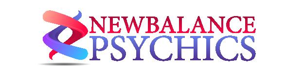New Balance Psychics