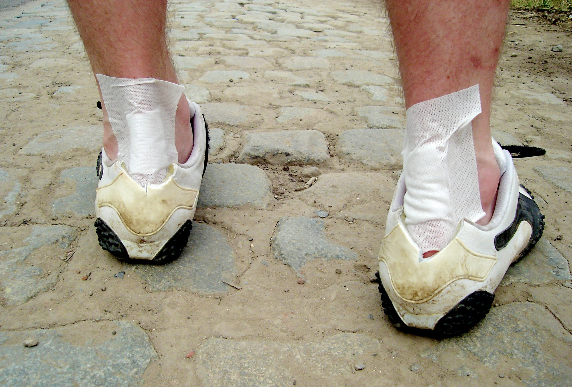 patch-pain-heel